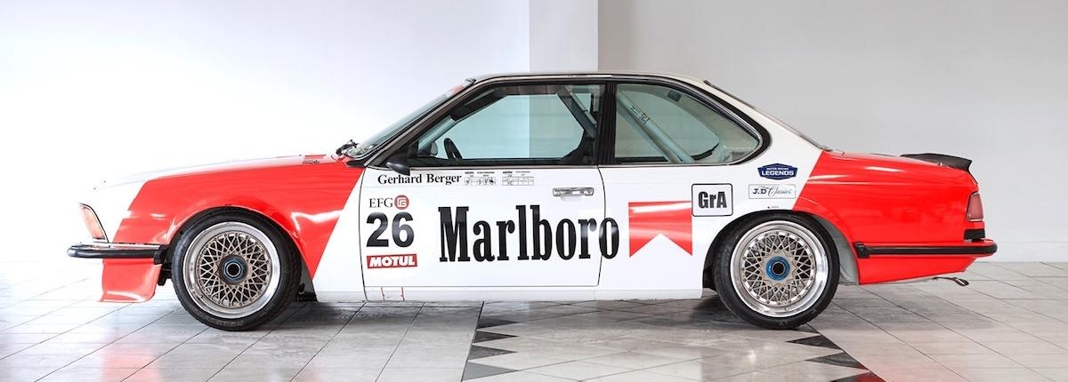 Race Cars for Sale at Geoff Steel Racing - Racing Car Sales